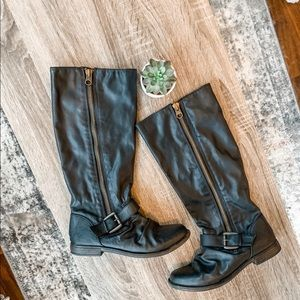 [ Mossimo Supply Co ] Boots
